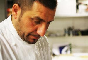vittorio-novani-chef-al-lavoro